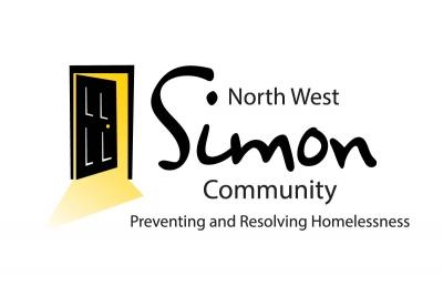 Preventing and Resolving Homelessness